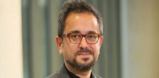 Ali İsmail Sabancı, kimdir, nerelidir, nerede doğmuştur biyografisi Patron Haber'de.