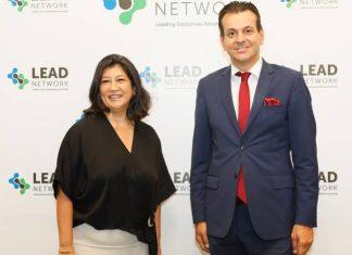 LEAD Network Türkiye, yeni dönem toplantısında Ekonomist Murat Sağman'ı konuk etti. Sağman, yılın son çeyreğinde piyasaların geldiği son durum ve ekonomik parametreler hakkında bilgiler verdi. Detaylar Patron Haber'de.