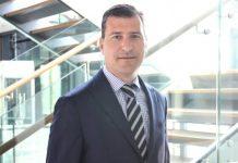 Doğan Holding CFO'su Bora Yalınay ile ilgili detay haber Patron Haber'de.