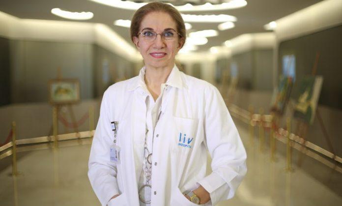 Patron Haber'de; Akut ishalin, sıklıkla 0-5 yaş gurubu çocuklarda rastlanan bir hastalık olduğunu söyleyen Liv Hospital Çocuk Sağlığı ve Hastalıkları Uzmanı Dr. Seza Baykan ailelere ishalle ilgili önerilerde bulundu.