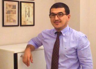 İstanbul Cerrahi Hastanesi Üroloji ve Erkek Sağlığı Uzmanı Dr. Tuncay Taş haberi Patron Haber'de.