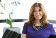 İtalyan Menarini Grup'a Türk CEO Elçin Barker Ergun üstleniyor haber detaylarını Patron Haber'de takip edebilirsiniz.