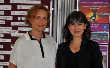 Patron Haber'de Uzma Klinik Psikolog Elif Eylem Alkan!..