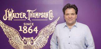 J. Walter Thompson Türkiye'de Başkan Yardımcısı ve COO olarak görev yapan V. Emir Işık haberi Patron Haber'de.