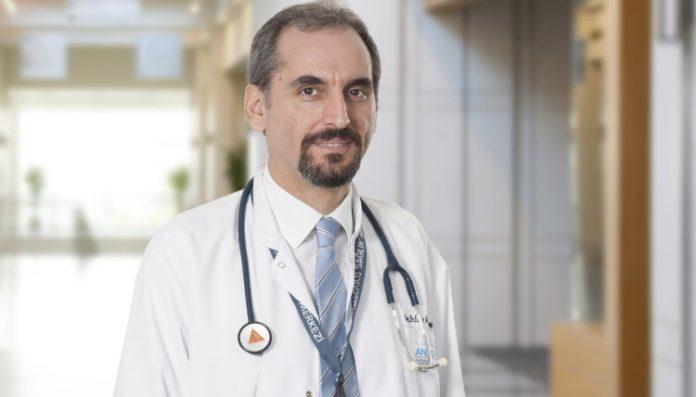 Patron Haber'de İç Hastalıkları ve Nefroloji Uzmanı Doç. Dr. Enes Murat Atasoyu'na dair haberi okuyabilirsiniz.