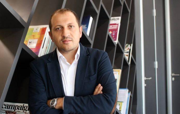 Ayvos Kurucu ve CEO'su Eray Hangül, haberi Patron Haber'de.