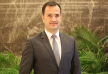 Edenred'in Türkiye CIO'su görevine Göksel Marangoz getirildi haber detayları Patron Haber'de.