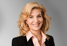 Veeam® Software Kate Hutchison'ın CMO olarak atandığını duyurduğu haber Patron Haber'de.