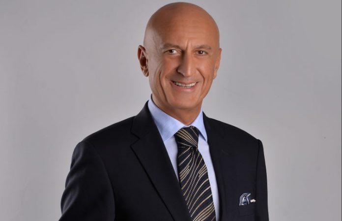 Polisan Holding'te, CEO'luk görevini Murat Yıldıran devraldı haberi Patron Haber'de.