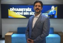 Prof. Dr. Alper Çelik, Şeker Ameliyatını anlattığı haberi Patron Haber'de okuyabilirsiniz.