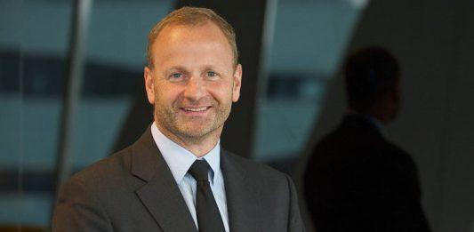 Saxo Bank Baş Ekonomisti ve CIO'su Steen Jakobsen'in analiz ve değerlendirmeleri için Patron Haber.