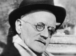 Yahudi reklamcı Leopold Bloom ile öğrenci Stephen Dedalus'un 16 Haziran 1904'te Dublin'de gündelik işlere koşturmalarının romanı hakkındaki bilgileri Patron Haber'de okuyabilirsiniz.