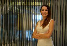 Memorial, Wellness Kozmetik Dermatoloji ,Uz. Dr. Ayça Alan Atalay'ın tavsiye haberi Patron Haber'de.