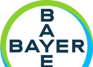 Bayer, Worldcom PR Group tarafından dünyada yirmi beş küresel ilaç firmasının değerlendirildiği araştırmada online ve sosyal medyadaki varlığıyla dijital iletişimi en iyi kullanan şirket olarak belirlendi. •Dünyanın 20 ülkesinde gerçekleştirilen araştırmada Bayer, Türkiye'de de dijital iletişimi en iyi kullanan şirket olarak öne çıkıyor haber detayı Patron Haber'de.