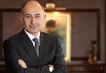 Yatırımcı ve Rönesans Holding Başkanı Erman Ilıcak kimdir, nerelidir, kaç çocuğu vardır? Tüm detay haberler Patron Haber'de.