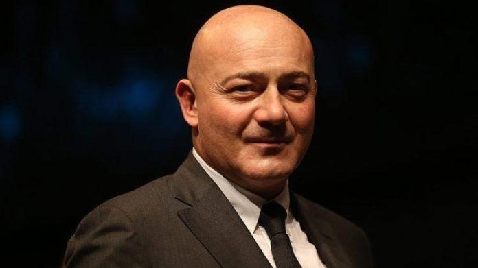 1964, Niğde doğumlu olan Ferit Faik Şahenk, Doğuş Holding'in ve Garanti Bankası'nın yönetim kurulu başkanı. Şahsi serveti 2017 yılı itibarıyla 2.1 milyar dolardır. Detaylar Patron Haber'de.