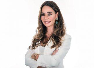 Funda Zeynep Ekincioğlu Nordik ve Baltık Ülkelerinden Sorumlu Hukuk ve Uyum Lideri oldu haber detayları Patron Haber'de.