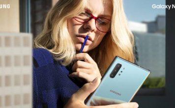 Samsung, yaşadığınız özel anılarınızı yakalama ve dostlarınızla paylaşmanız için yenilikçi yollar sunmaya öncülük ediyor. Samsung'un bu vizyonu Galaxy Note10'un yeni kamera özellikleriyle bir kez daha hayata geçiyor haber detayı Patron Haber'de.
