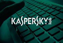 Kaspersky, e-sporda adil yarışmayı korumak adına ilk adımı attı. Şirket, turnuva düzenleyicilerinin hile ile mücadelesine yardımcı olacak yeni Kaspersky Anti-Cheat çözümünün beta sürümünü kullanıma sunduğu haberi Patron Haber'de.