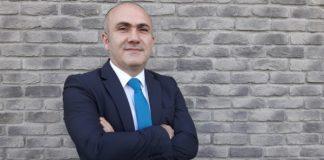 Global Natürel Gıda Tarım ve Hayvancılık A.Ş. Yönetim Kurulu Başkanı Ozan Nezir Demir'in basın açıklaması için Patron Haber'i tıklayınız.