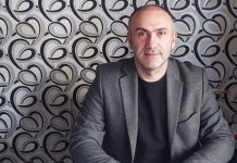 Global Natürel Gıda Tarım ve Hayvancılık A.Ş. Yönetim Kurulu Başkanı Ozan Nezir Demir görseli Patron Haber'de.