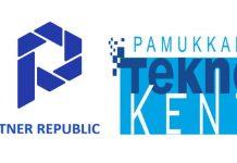 Partner RepublicMüşteri Deneyim Başkanı ve Yönetim Kurulu Üyesi Demet Yarkın, Pamukkale Teknokent'te şube açmalarına dair yaptığı açıklama görseli Patron Haber'de.