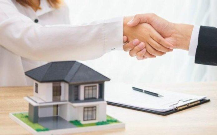 Metropol Real Estate Konut Alırken Dikkat Edilecekleri Sıraladı haber görseli Patron Haber'de.