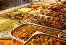 Akarsu Restaurant sulu yemekleri görseli Patron Haber'de.